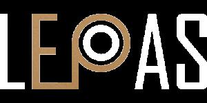 LEPAS s.r.o. - výroba papierových lepiacich pások